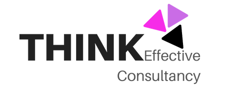 THINK Effective Consultancy